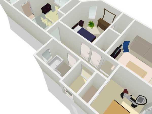 FloorplanOverhead2
