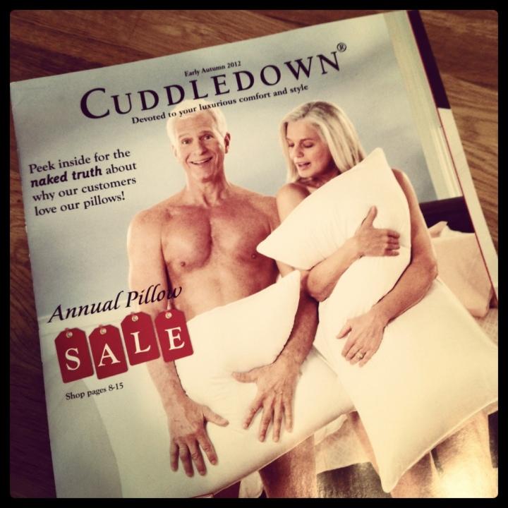 Cuddletown
