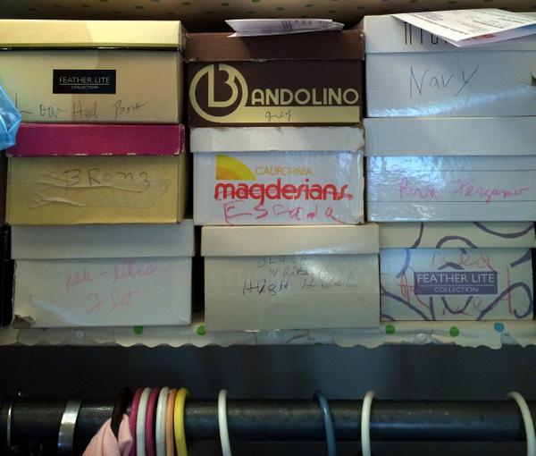 2956ardmore-closet