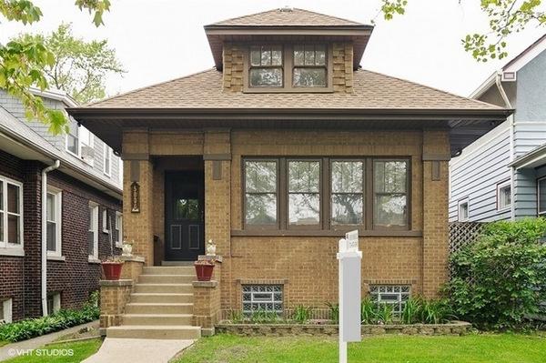 House Offer Number4