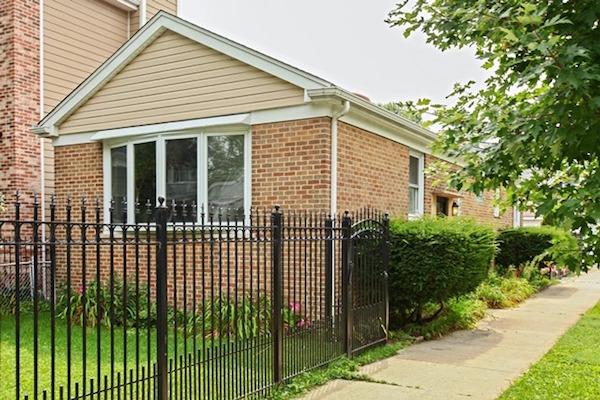 House Offer Number1