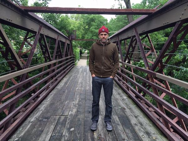 bridge-jr