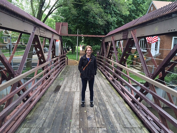 bridge-mp