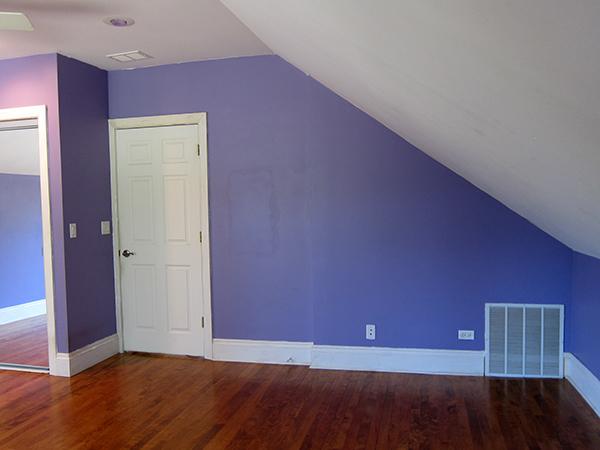 upstairs14