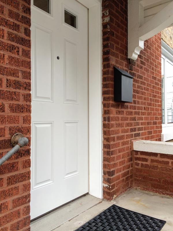 front-door-after3