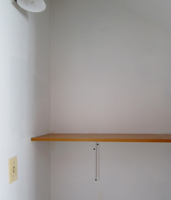 Bathroom Closet Shelf Before 2.JPG