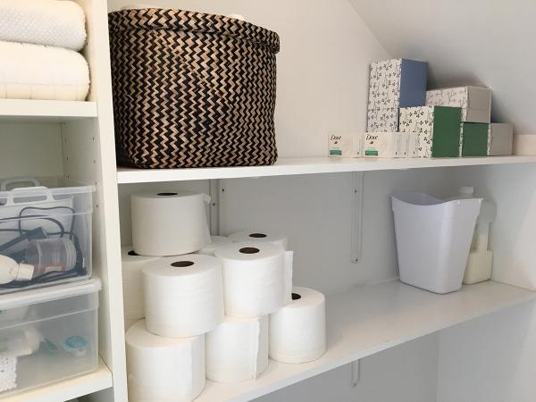 Bathroom Closet Shelves 3.JPG