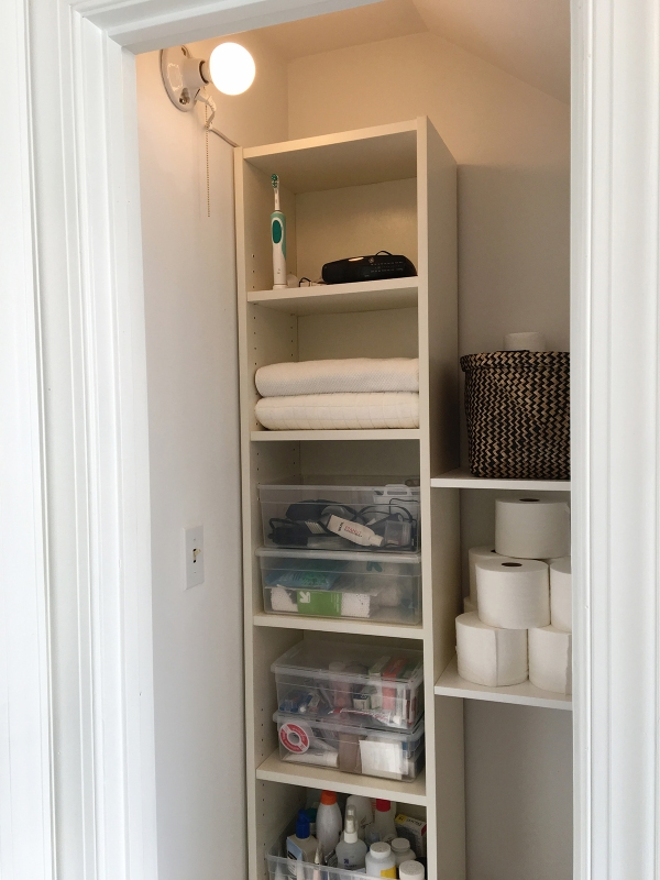 Bathroom Closet Storage After.JPG