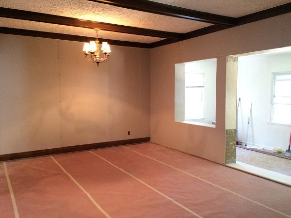 Living Dining Room During.JPG