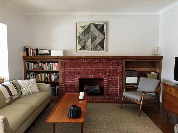 Living Room Fireplace.JPG