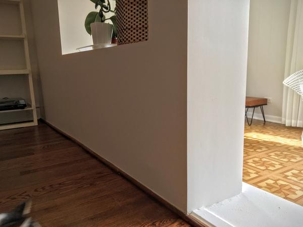 Sunroom Wall.JPG