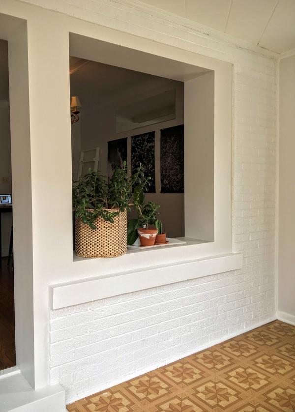 Sunroom Window.JPG