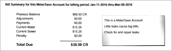 Chicago Water Bill After.jpg