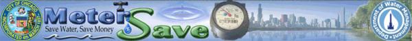 MeterSave.png