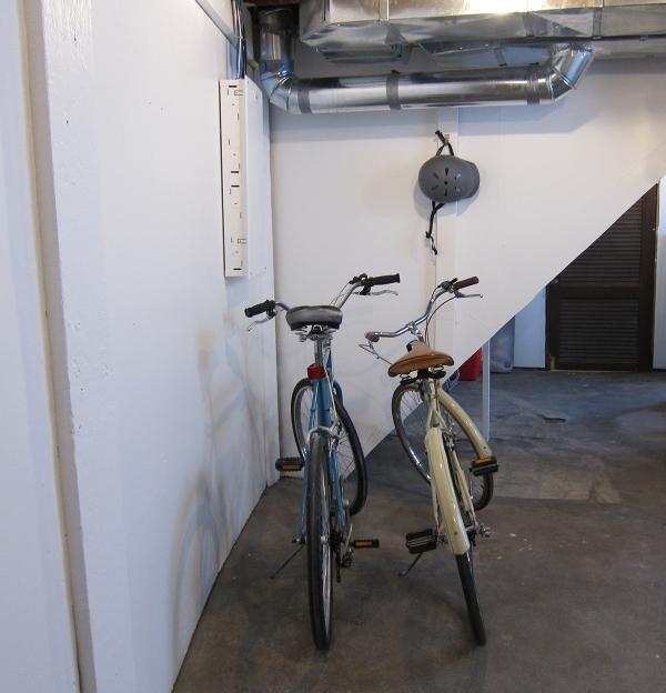 Basement Bikes.jpg