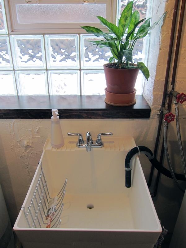 Basement Sink.jpg