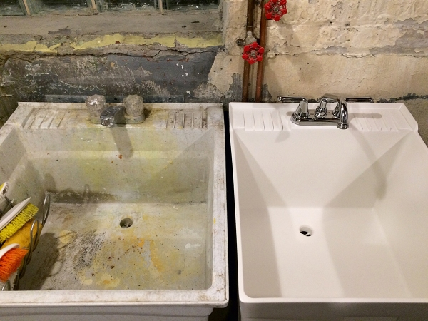 Basement Sinks.JPG