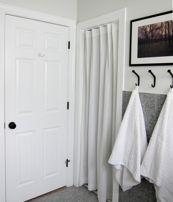 bathroom-door-curtain.jpg