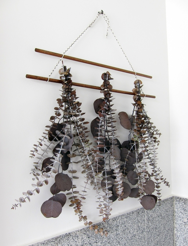bathroom-eucalyptus-wall-hanging.jpg
