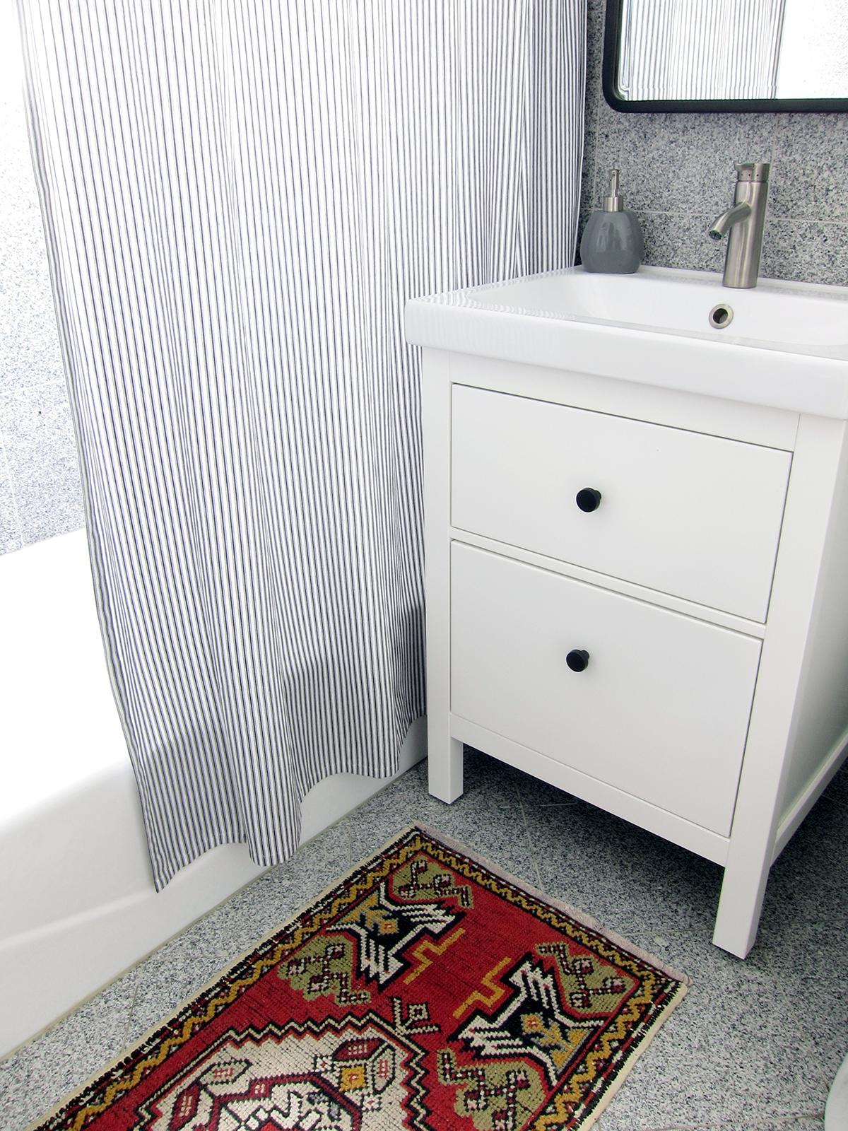 Best Bathroom Vanities Ikea Decoration