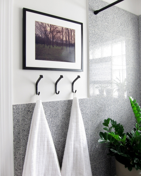 bathroom-towel-hooks-frame.jpg