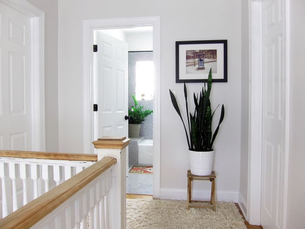bathroom-upstairs-landing.jpg