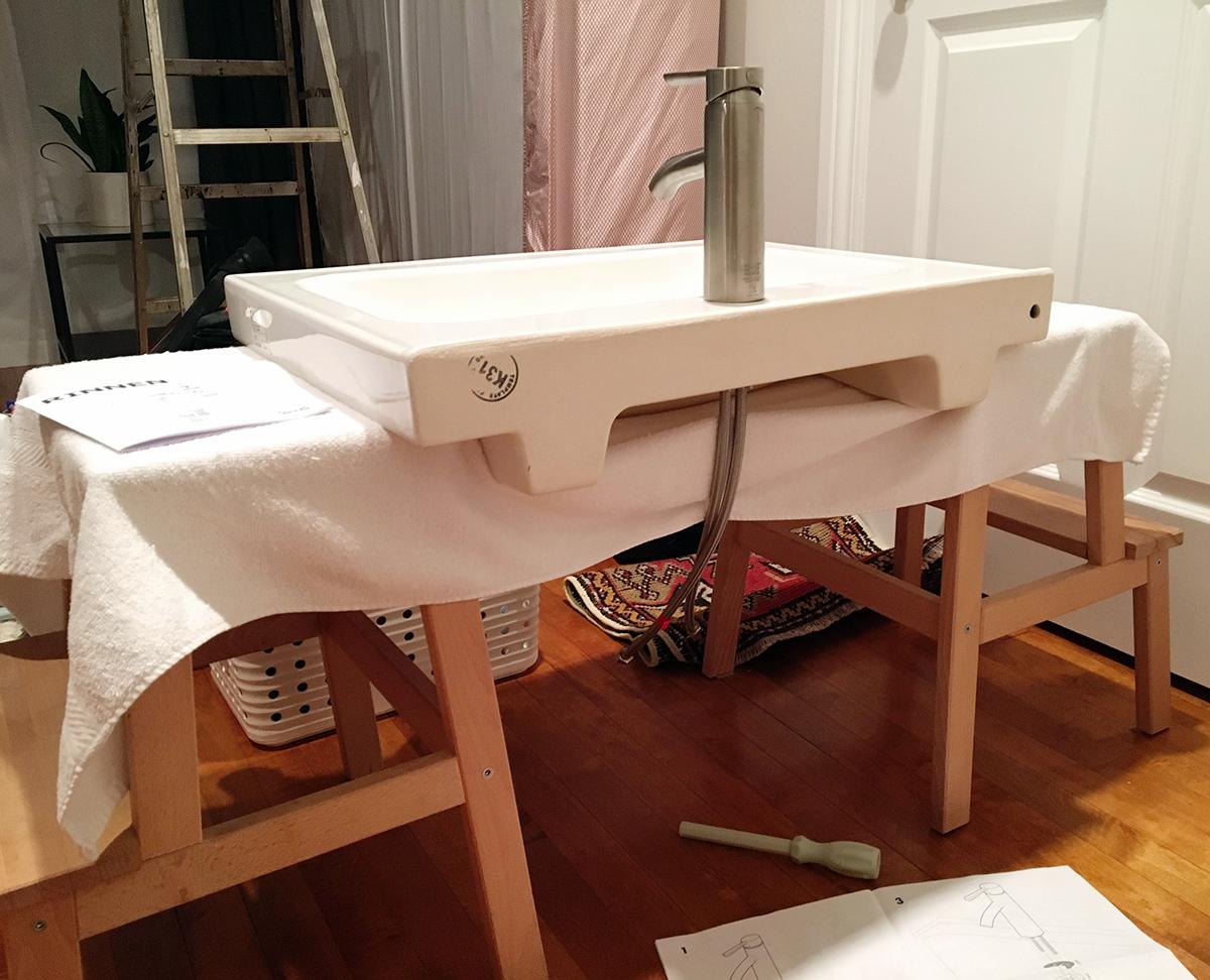 Superbe IKEA ODENSVIK SinkJPG.JPG