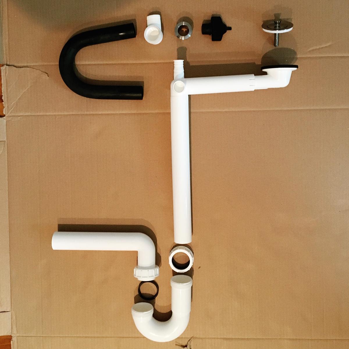 IKEA Plumbing Parts.JPG
