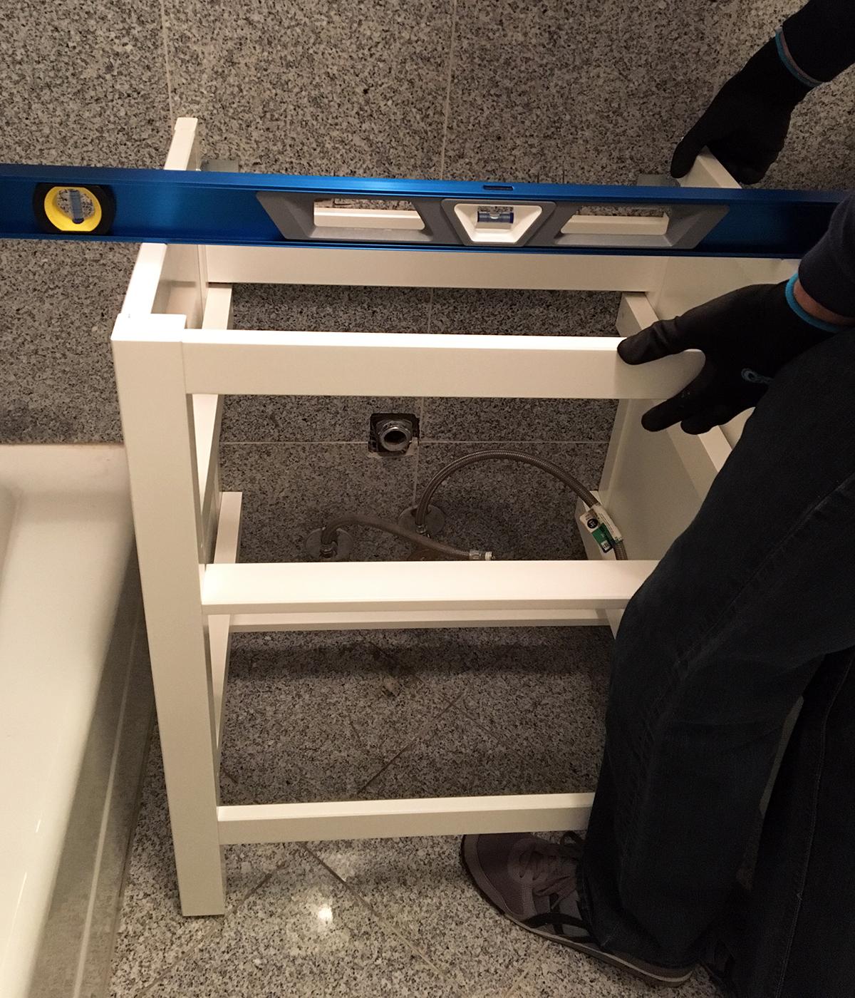 Ikea Vanity Placement.JPG