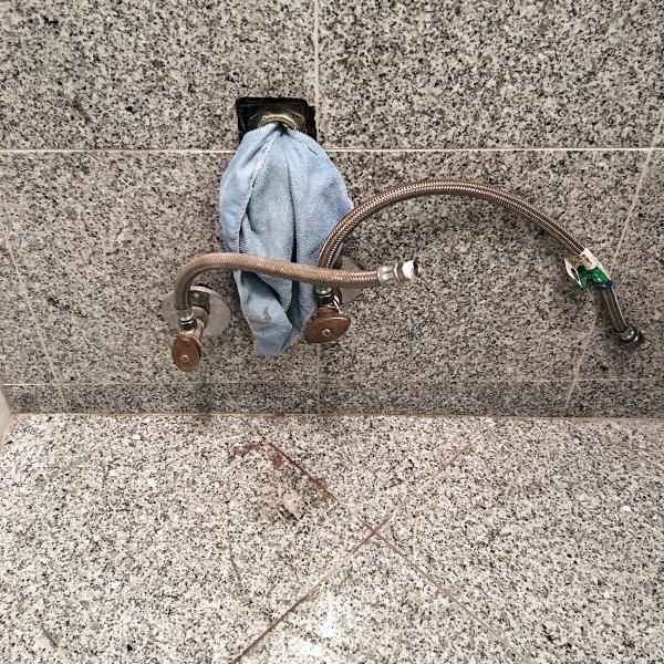 sink-wall-drain.JPG