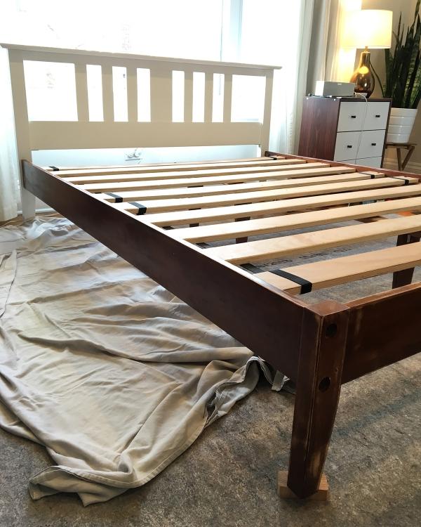 Bed Painting.jpg