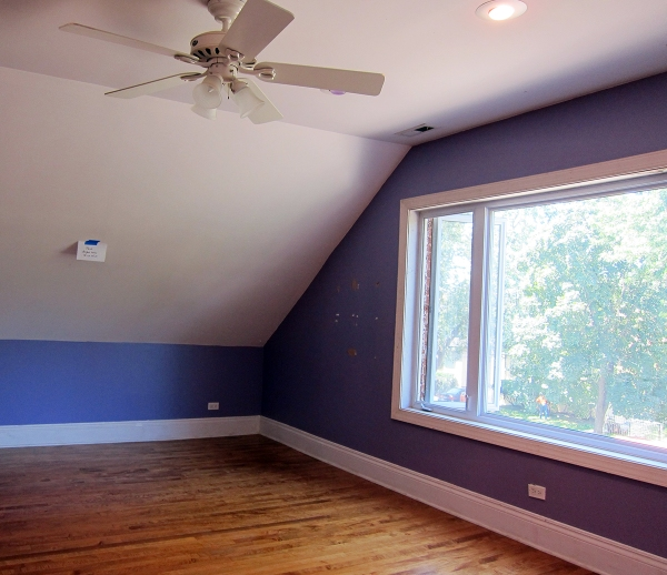 Bedroom Before.jpg