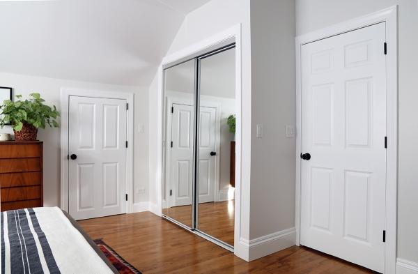 Bedroom Doors.jpg