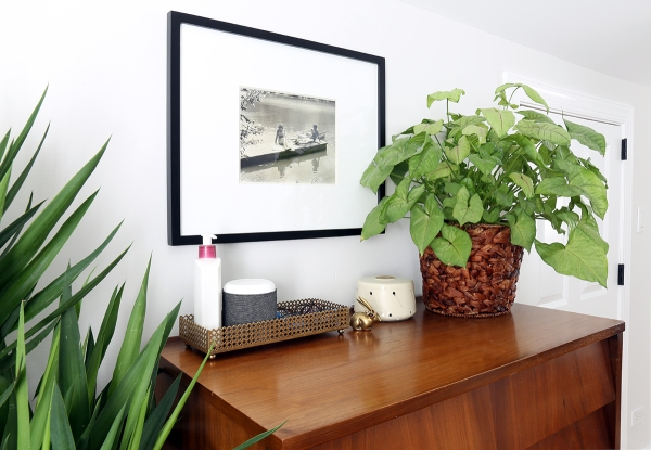 Bedroom Dresser.jpg