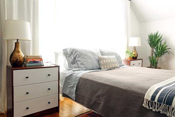 Bedroom Nightstand Window.jpg