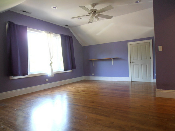 BedroomBefore.jpg
