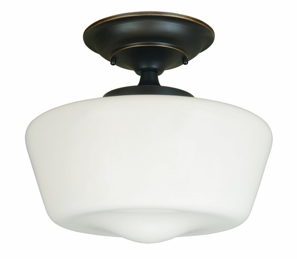 Ceiling Light Fixture.jpg