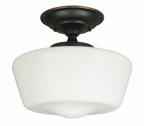 Cheap Ceiling Light Fixtures