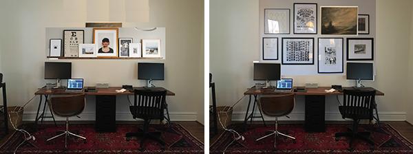 Office Wall Options.jpg