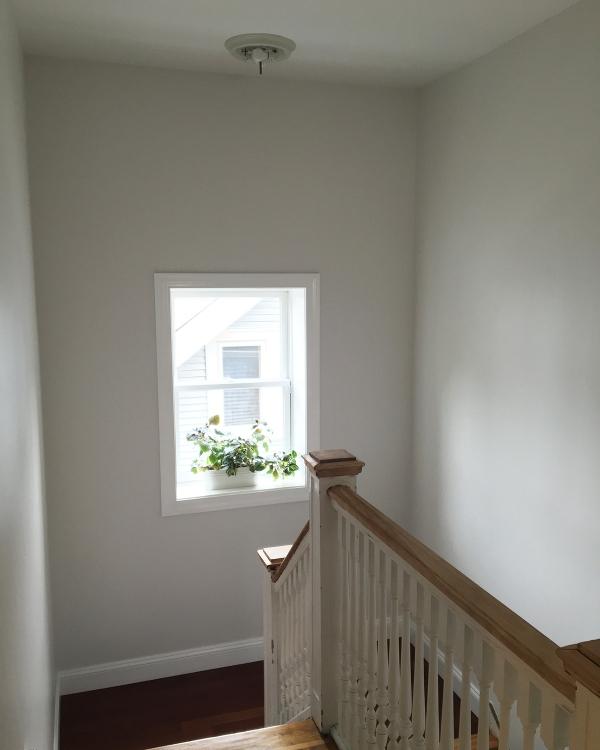 Stairwell Light.JPG