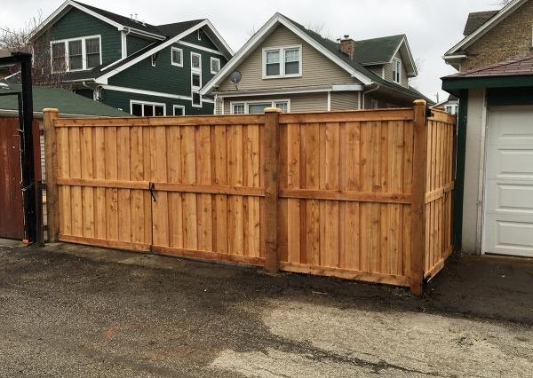 Alley Fence.JPG