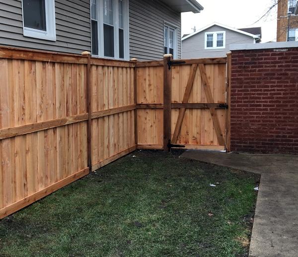 Cedar Fence Front Gate.jpg