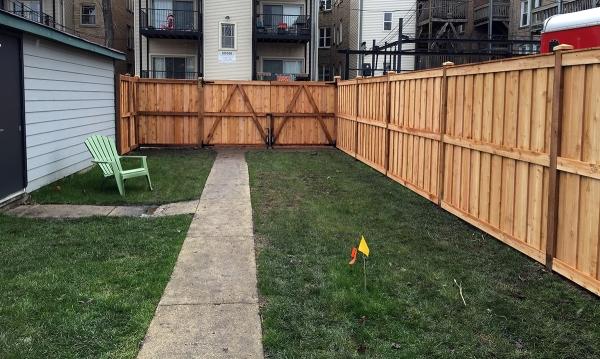Cedar Fence Gate.jpg