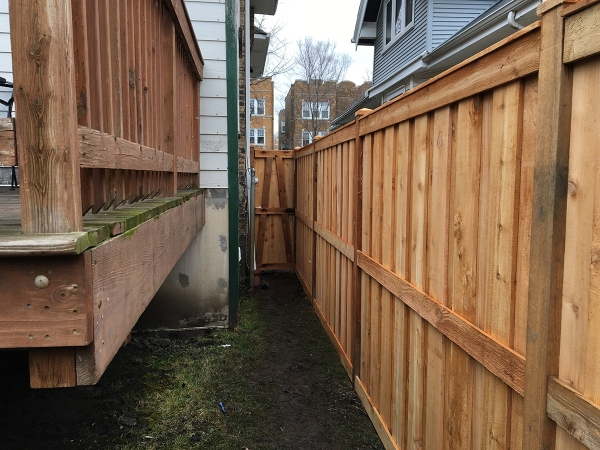 Deck and Fence.JPG
