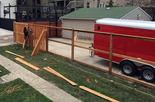 Fence Boards.jpg