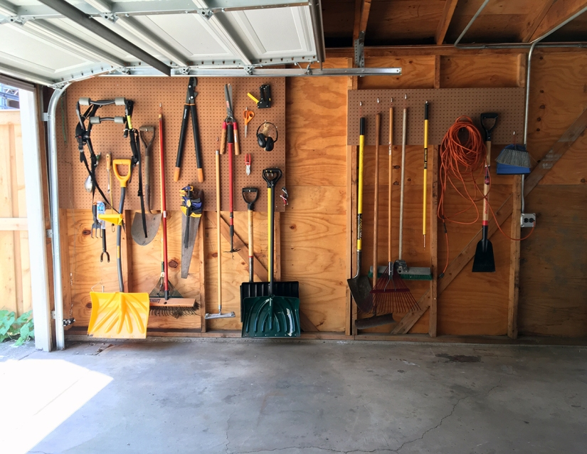 garage-after-tool-wall