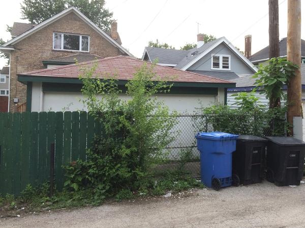 garage-alley-before