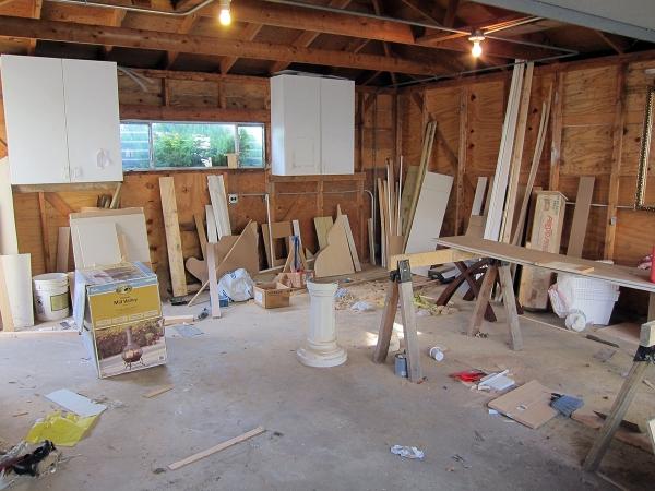 Garage Before 4.JPG