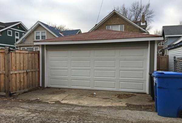 garage-door-after