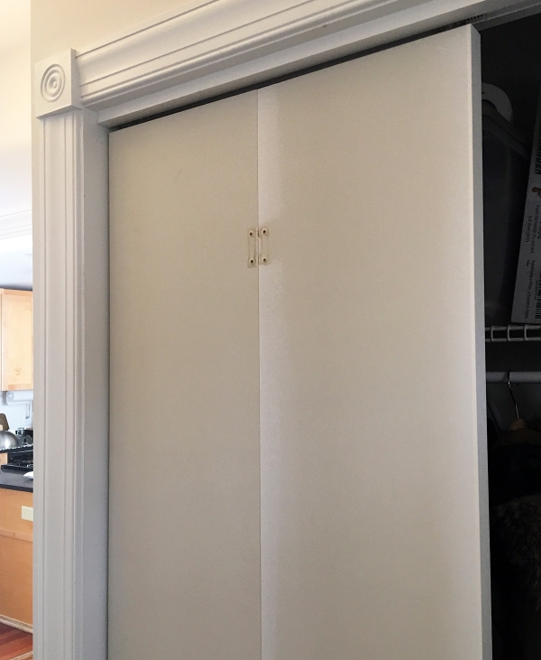 Closet Door Inside Out.JPG